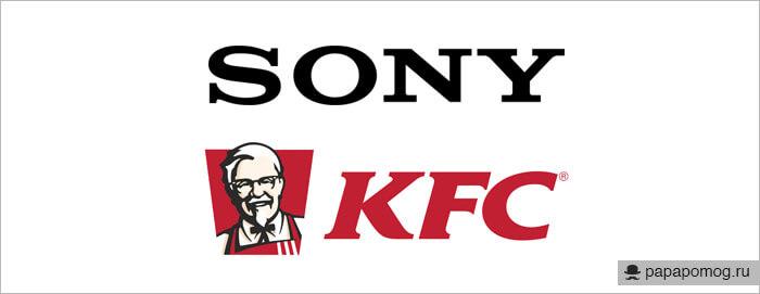 Пример словесного товарного знакак и комбинированного товарного знака