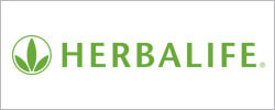 Логотип Гербалайф
