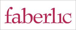Логотип компании Faberlic