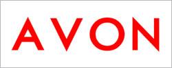 Логтип компании Avon