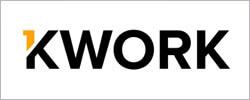Биржа удаленной работы KWORK