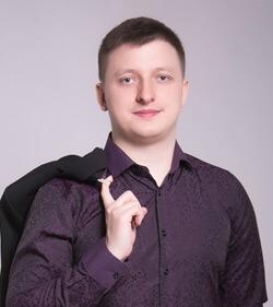 Евгений Гурьев эксперт по бизнесу с Китаем