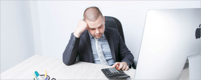 Профессия интернет инвестор