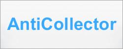 Логотип компании Антиколлектор