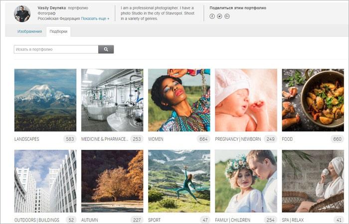 Скачать книгу цифровая фотография как заработать деньги
