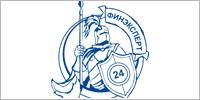 Финэксперт 24 логотип