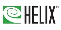 Helix логотип